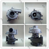 Turbocharger Rhf55 per Isuzu Vb440031 8973628390