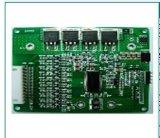 датчик уровня горючего свинцовокислотной батареи 12V 24V 36V 48V 60V 72V 84V SLA