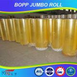 Rullo enorme del nastro adesivo di alta qualità BOPP