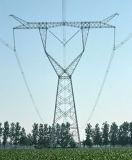 Сбывания башни силы угла электрической стали