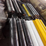 顧客の要求に従う製造工業のゴム製ローラー
