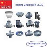 Peças de aço inoxidável de carcaça de precisão de aço inoxidável