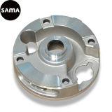 Stainlessn, Kohlenstoff, legierter Stahl-verlorenes Wachs-Gussteil für Maschinerie-Teile