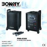 Lautsprecher (PWA-8300)