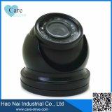 Камера CCTV доказательства воды ночного видения камеры автомобиля обеспеченностью миниая
