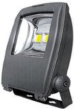 projector do diodo emissor de luz 10-300W