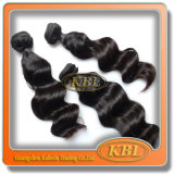 6A Maleise Remy Hair Products (kbl-MH)