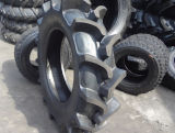 농업 타이어 트랙터 타이어 R2 높은 그립 Ricetire 12.4-24 14.9-24
