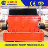 Stone & Rock Pcf 150 молотковая дробилка Китай Производитель