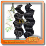6A Malaysian Remy Hair Products (KBL-MH)