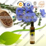 2014 todo el Natural Made Linseed Oil con FDA Registered