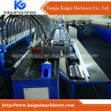 天井T棒機械のための機械を形作る高品質ロール