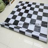 Rivestimento per pavimenti del rullo commerciale del PVC