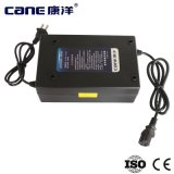36V 12ah Deep Cycle Battery Charger E-Bike Battery Charger