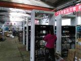 Erogatore del combustibile di Taikong, conveniente per installazione e la consegna, opzione del Mult-Combustibile
