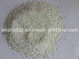Schneller Versand-Zufuhr-Grad-Monokalzium- Phosphat)