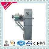 Máquina de levantamento do elevador de cubeta com Ce 2016 do ISO
