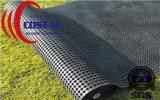 Multi-Циновка анти- выскальзования резиновый для мастерской шлюпки палубы спортивной площадки