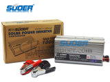 Suoer New Power Inverter 1000W Solar Power Inverter 12V a 220V Modificado Sine Wave Power Inverter para Uso Doméstico com saída USB (SAA-1000AF)