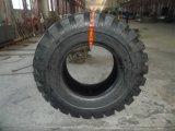 Neumático 17.5-25 de OTR 20.5-25 23.5-25 26.5-25 29.5-25