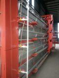 Qualitäts-volles automatisches Schicht-Rahmen-System