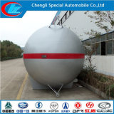 LPG Storage Tank von 60m3 mit Newest Asme&ISO Approved