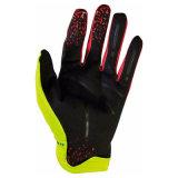 Популярная вездеходная перчатка для участвовать в гонке мотоцикла (MAG74)