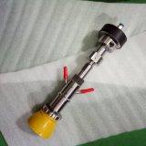 Boquilla del corte de Dwj para el tipo cortadora del flujo del jet de agua