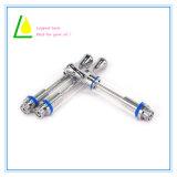 GlasCbd Atomzier starker /Thin Öl Vape FederVaporizer