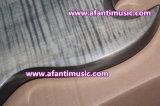 Гитара Afanti типа Sg электрическая (ASG-549)