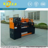 Negotiable Price를 가진 중국 Lathe Machine Manufacturer Best Quality