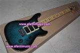 Prs вводят в моду/гитара Afanti электрическая (APR-080)