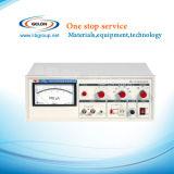 Appareil de contrôle de court-circuit pour la batterie d'ion de lithium - Yd2681A