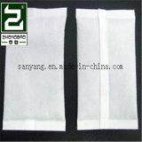 Machine à emballer multiligne de sac chaud anormal de forme (DXDO-N900T)