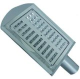 Street solar Light-Ssl30 para Outdoor Lighting