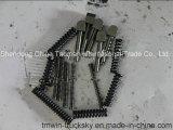 La caja de engranajes del carro de Sinotruck HOWO Dongfeng parte el bloque síncrono de la presión (1311304020)