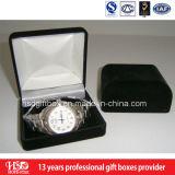 Boîte de montre de luxe/boîte de empaquetage cadeau de bijoux