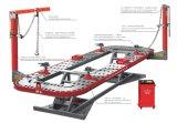 Rahmen des Automobil-Fostar-M6, der Gerät behebt