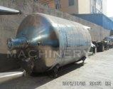 Serbatoio liquido chimico dell'acciaio inossidabile (ACE-CG-35K)