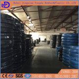 Le fil d'acier s'est développé en spirales le boyau hydraulique en caoutchouc SAE100 R12 R13 R15