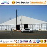 Temporary Warehouse Tent를 위한 높은 Quality Tent