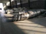 Черный кабель ячеистой сети от фабрики