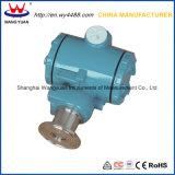 Preço do transmissor de pressão do diafragma 4-20mA de China Membran