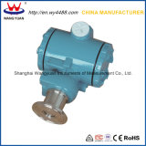 Prix de transmetteur de pression de la membrane 4-20mA de la Chine Membran