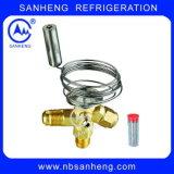 Valvola elettronica di espansione termica di alta qualità (SRTE2)