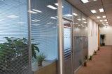Cortinas de indicador do escritório do pára-sol de Alumininum