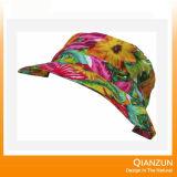 Faire votre propre chapeau de position de chapeau de modèle