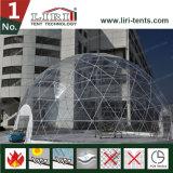 1000 الناس [هلف سفر] [جودسك دوم] خيمة لأنّ عمليّة بيع