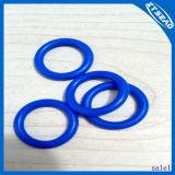 Anéis de borracha / FKM / NBR Anéis de borracha / Anéis selados