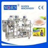 Máquina neumática de Nuoen Cveyingon para el condimento